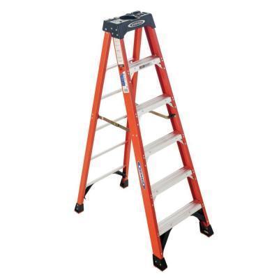 Ladder rental New Orleans, LA