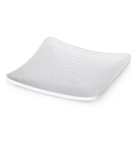 Square Serving Tray rental New Orleans, LA