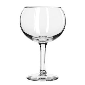 Red Wine Glass 12.5 oz rental New Orleans, LA
