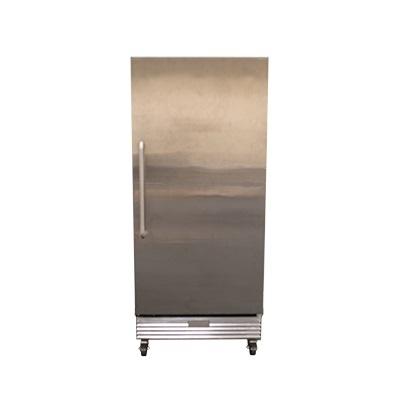 Refrigerator rental New Orleans, LA