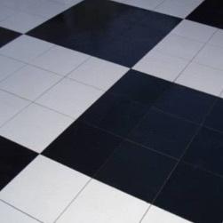 Black, White or Checkered Dance Floor rental New Orleans, LA