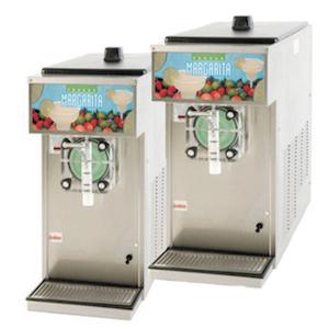 Two Frozen Drink/ Margarita Machines  rental New Orleans, LA
