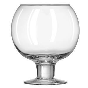 Super Globe Glass 60 oz rental Nashville, TN