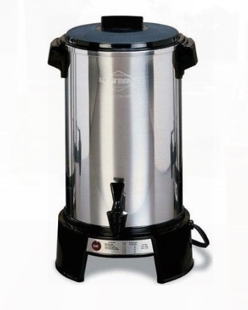 36 Cup Coffee Maker rental Nashville, TN