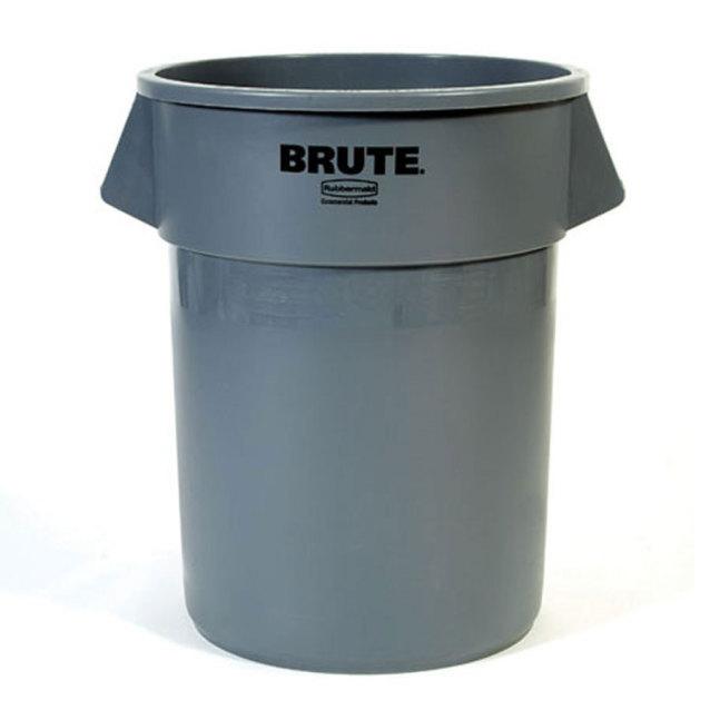 20 Gal. Trash Cans rental Nashville, TN