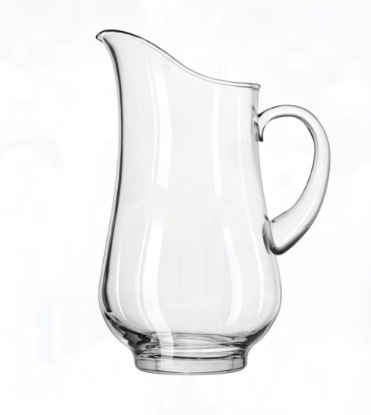 Atlantis Pitcher 76 oz. rental Nashville, TN