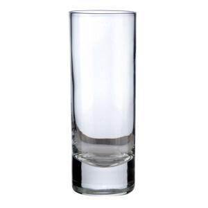Shot Glass 2.5 oz. rental Nashville, TN