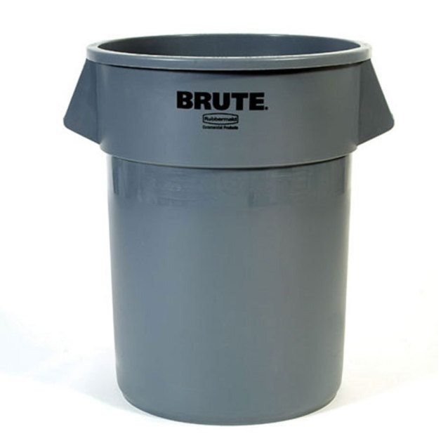 Trash Cans - 32 gallon rental Nashville, TN