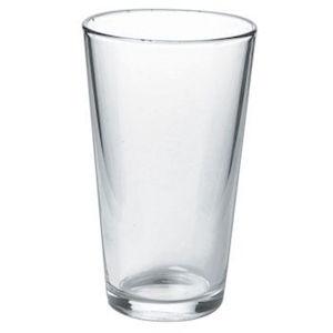 General Glasses