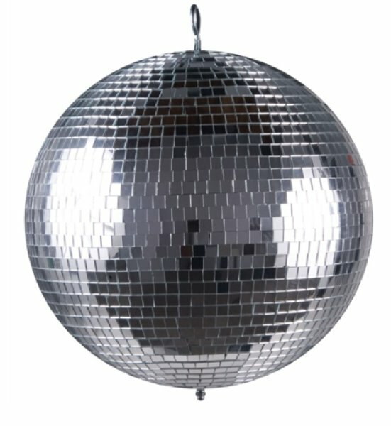 Disco Ball rental Nashville, TN