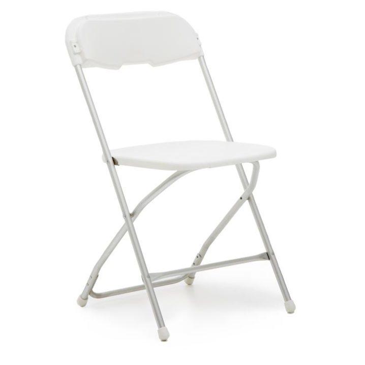 Samsonite Folding Chair rental Nashville, TN