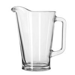 Other Barware