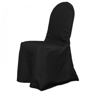 Chair Covers & Accessories