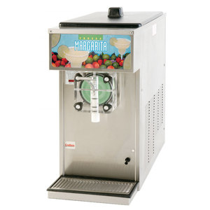 Frozen Drink / Margarita Machine rental Austin, TX