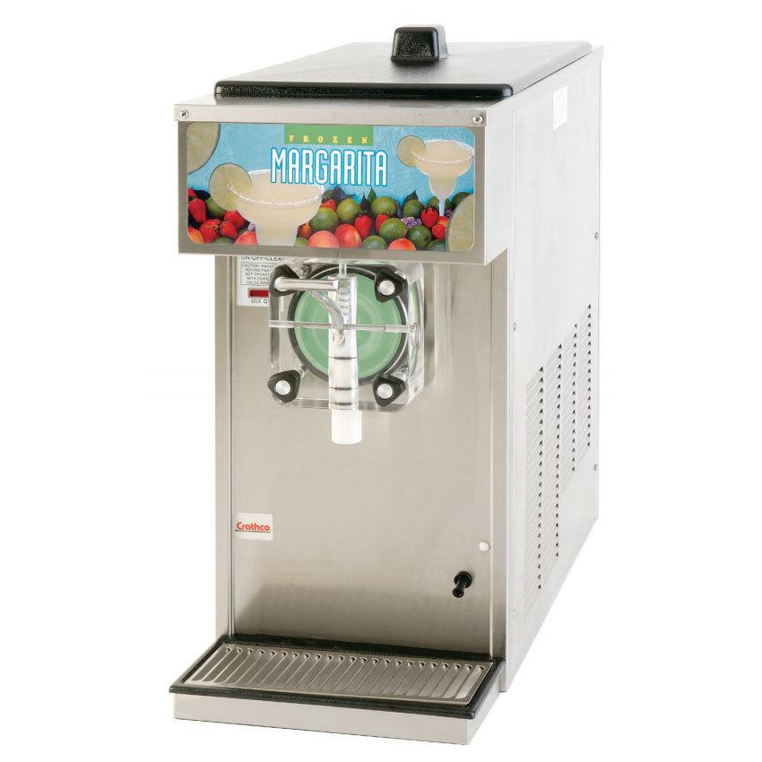 Frozen Drink Margarita Machine Rental Austin Tx