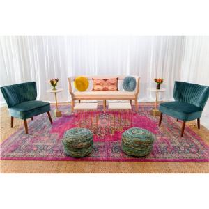 Max Furniture Set rental Austin, TX