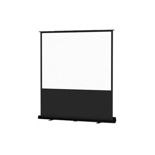 Projector Screen rental Austin, TX
