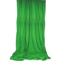 Green Screen rental Austin, TX