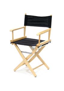 Director's Chair rental Austin, TX