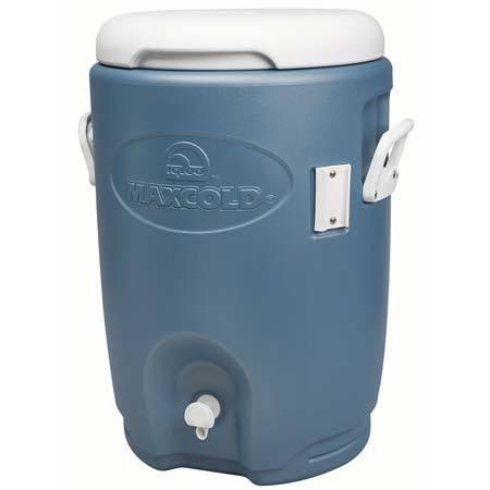5 Gallon Water Cooler rental Austin, TX