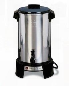 36 Cup Coffee Maker rental Austin, TX