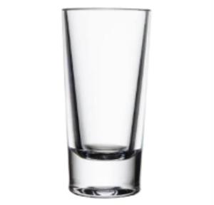 Shot Glass 1 ounce rental Austin, TX