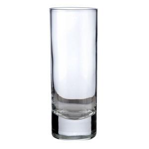 Shot Glass 2.5 oz. rental Austin, TX