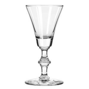 Sherry Glass 3 oz. rental Austin, TX