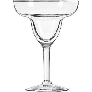 Margarita Glass 9 oz. rental Austin, TX