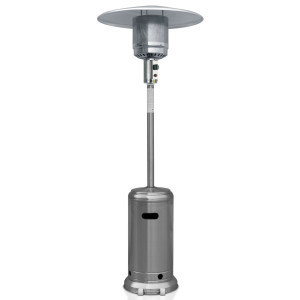 Patio Heater, Propane Tower rental Austin, TX