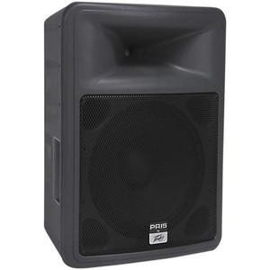 Speaker - Peavey PR15 rental Austin, TX