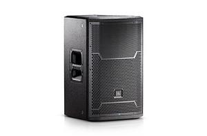 Powered Speaker - JBL PRX 712 rental Austin, TX