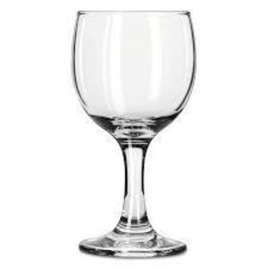 Red Wine Glass rental Austin, TX