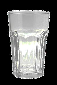 Beverage / Water Glass rental Austin, TX