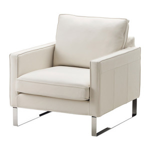 High End Armed Chair rental Austin, TX
