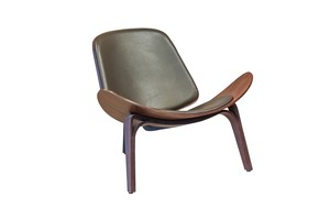 High End Armless Chair rental Austin, TX