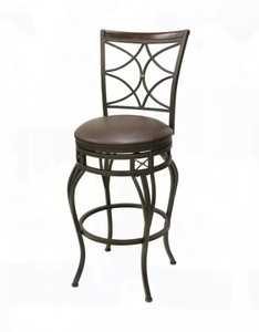Barstool with Back rental Austin, TX