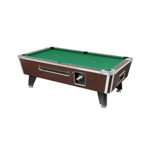 Pool Table rental Austin, TX