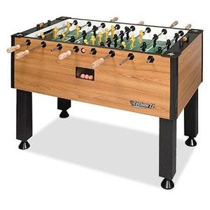 Foosball Table rental Austin, TX