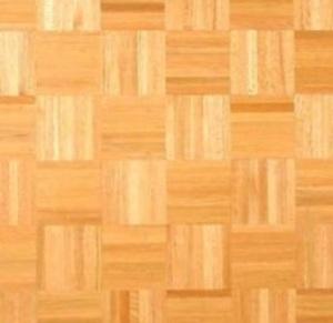 Light Wood Dance Floor rental Austin, TX