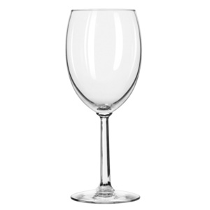 Wine Glass 12 Oz. rental Austin, TX