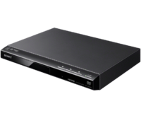 Portable Monitor/DVD Player rental Austin, TX