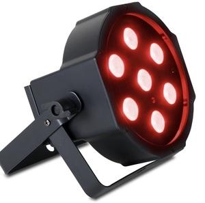 LED Uplight rental Austin, TX
