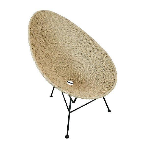 Rattan Chair rental Austin, TX