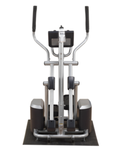 Elliptical cross trainer rental Austin, TX
