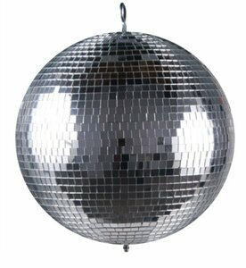 Disco Ball rental Austin, TX
