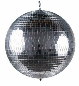 Disco Ball rental Austin, TX