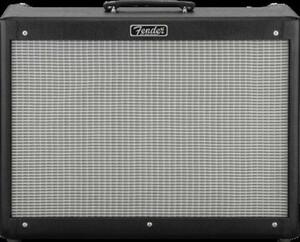 Fender Amp- 40 Watt rental Austin, TX