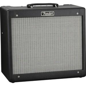 Fender Amp- 15 Watt rental Austin, TX