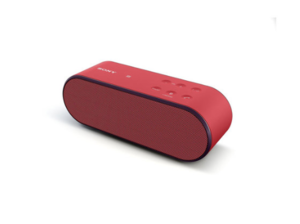 Portable Speaker rental Austin, TX
